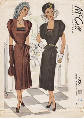 Mccall_7026_1940s_strutting