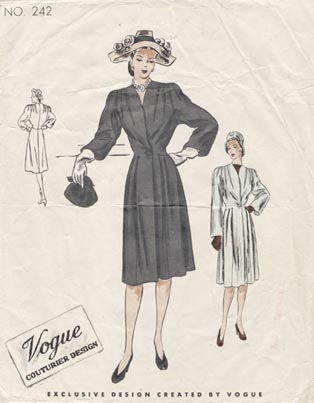 1940s_vogue_couturier_design_242