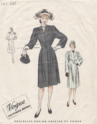 1940s_vogue_couturier_design_242