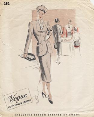 1940s_vogue_cd_353