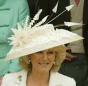 Camilla_and_her_hat
