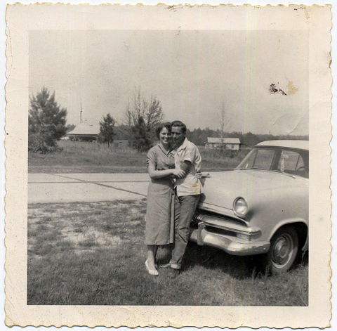 1950s_couple_with_poem