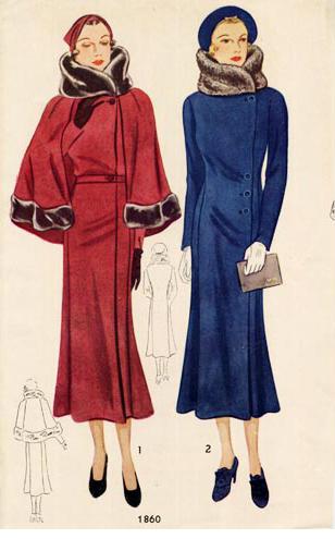 Simplicity_1860_30s_coat