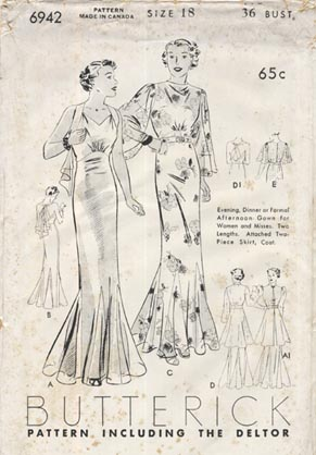 1930s_butterick_evening_gown