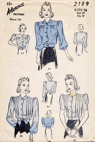 1930s_blouse_advance_2189