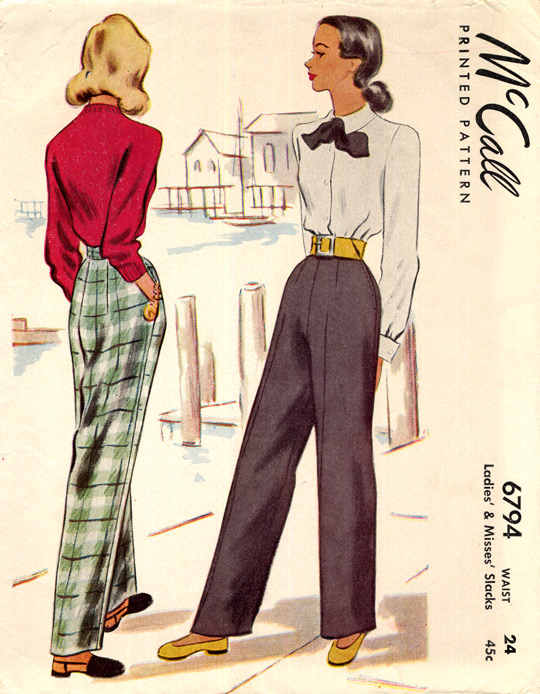McCall_6794_1940s