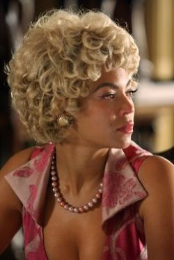 Cadillac_records_fashion