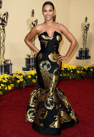 Oscar_fashion_beyonce