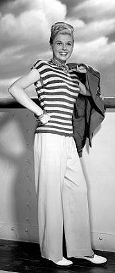 Doris_day_high_seas