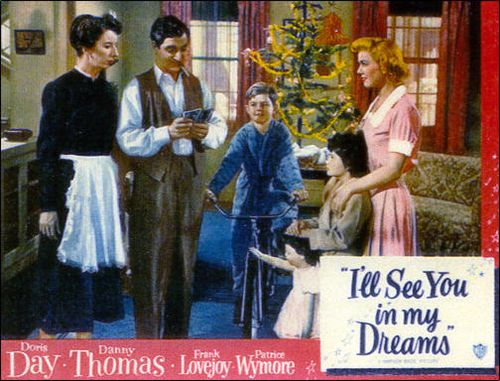 Doris_day_dreams