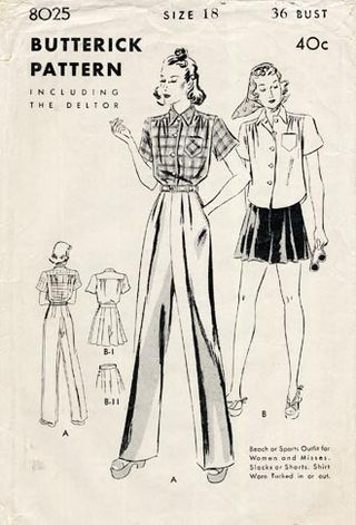 1930s_slacks_pattern