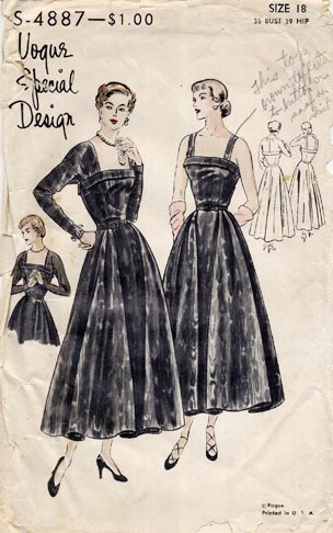 1940s_sewing_pattern