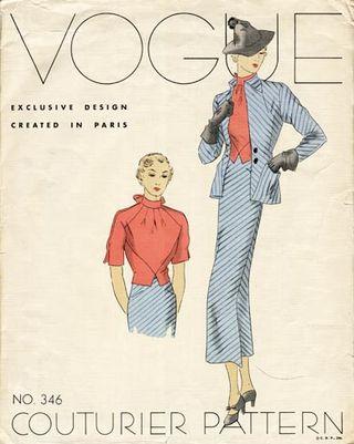 Vogue_couturier_346