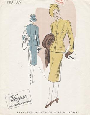 1940s_suit_VCD309