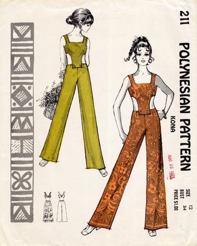 Polynesian_pattern_jumpsuit