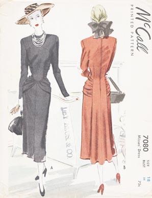 1940s_film_noir_vixen