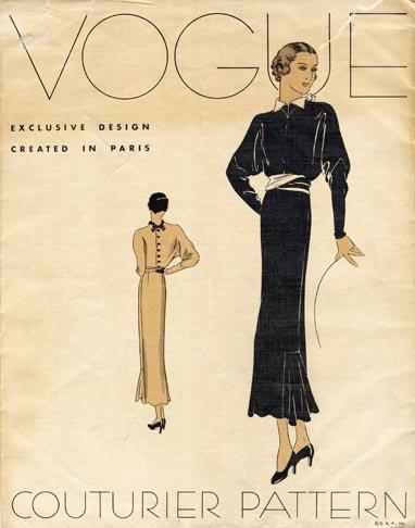 Vogue_couturier_1930s