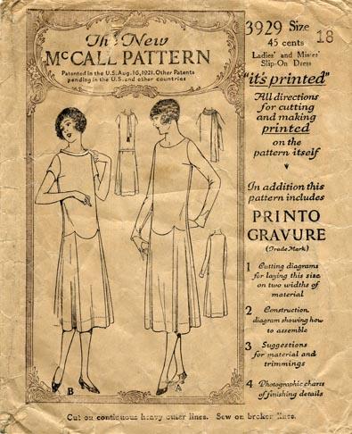 1920s_flapper_frock_pattern