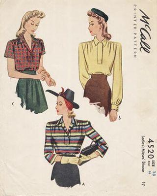 Mccall_4205_40s_shirt