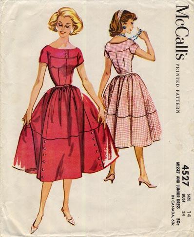 1950s_Doris_Day_style