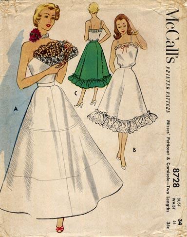 1950s_petticoat_pattern