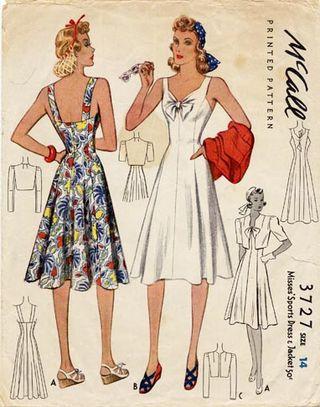 Mccall_3727_1940s