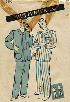 1940_surgery_pj_pattern