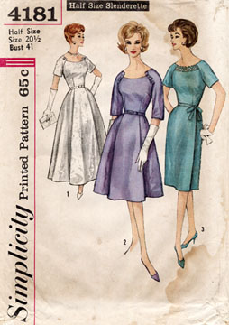 1950s_slenderette_pattern
