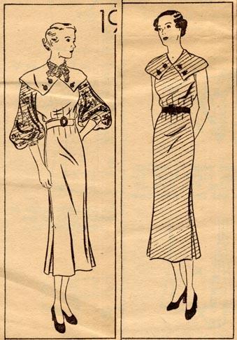 1930s_Simplicity_1935
