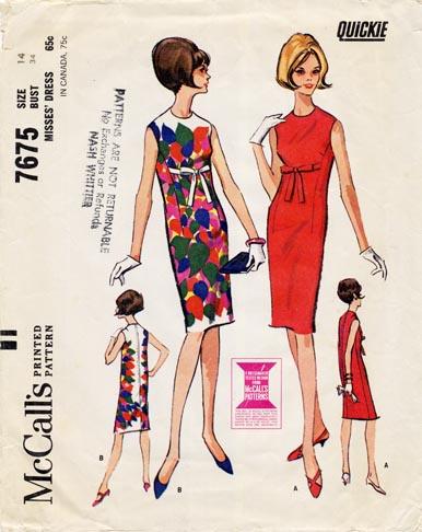 Mccall's_7675_church_frock