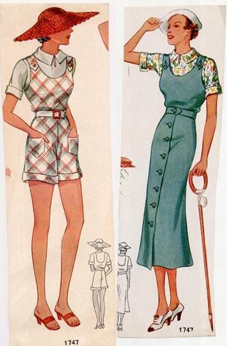 1930s_romper_pattern