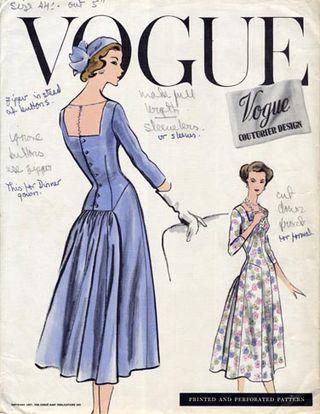 Vogue_couturier_967