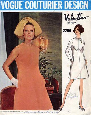 Vogue_couturier_valentino