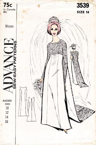 60s_wedding_dress_advance_3539