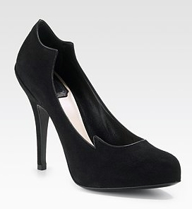 Deneuve_dior_pumps