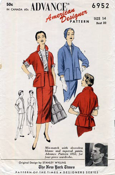 Doris_Day_Suit_Pattern