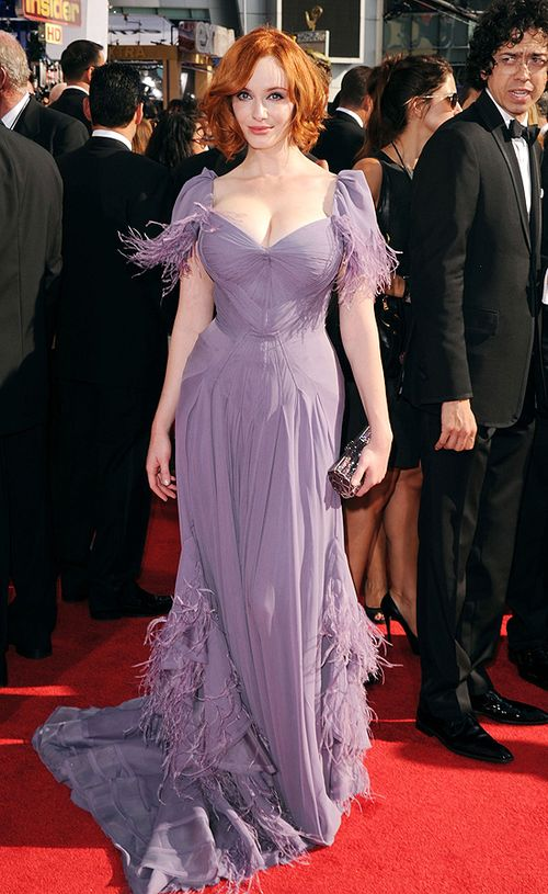 Emmy_christina_hendricks