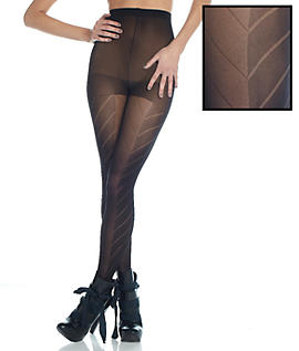 Deneuve_tights