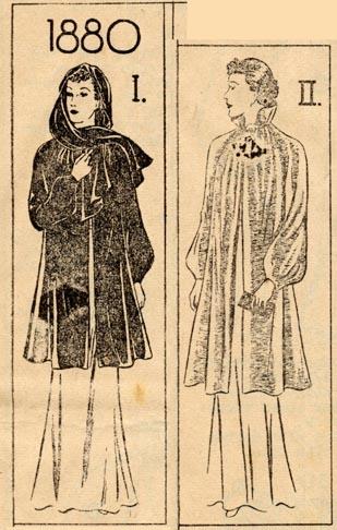 1930s_coat_pattern
