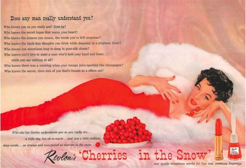 Cherries_in_the_snow_ad