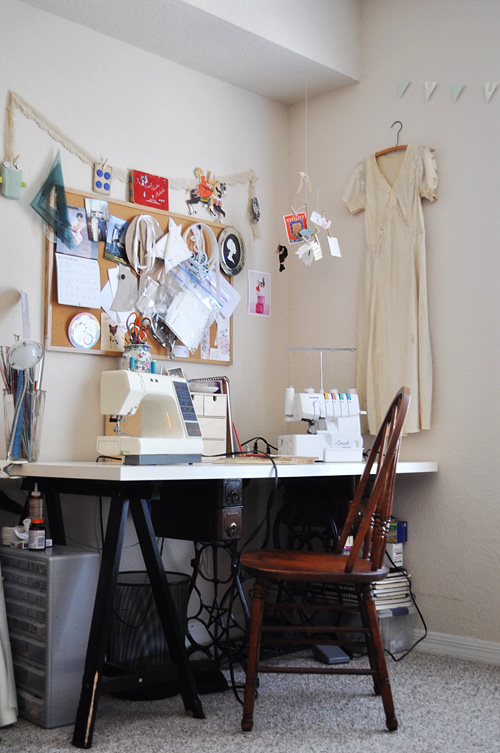 Sewing-spaces_casey07