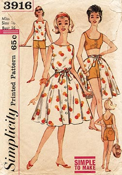 1960s_mad_men_pattern