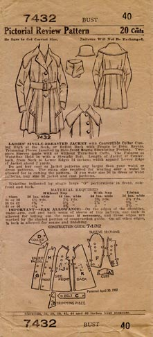 1910s_coat