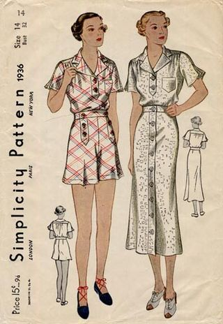 1930s_simplicity_playsuit