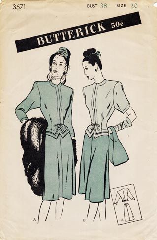 1940s_butterick_day