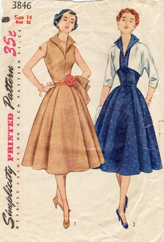 1950s_dress_for_coffee