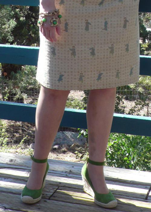 Asian_skirt_front