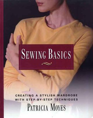 Sewing_Basics