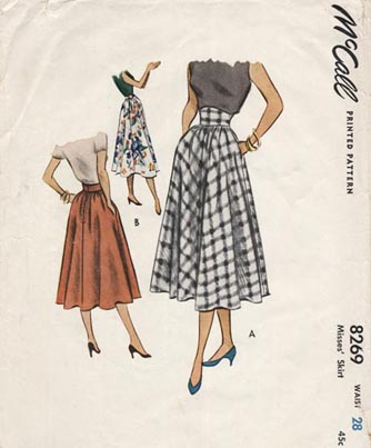 Mccall_8269_doris_skirt
