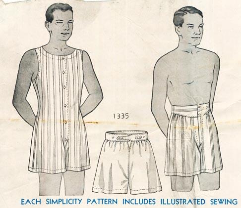 Vintage_boxer_shorts_pattern